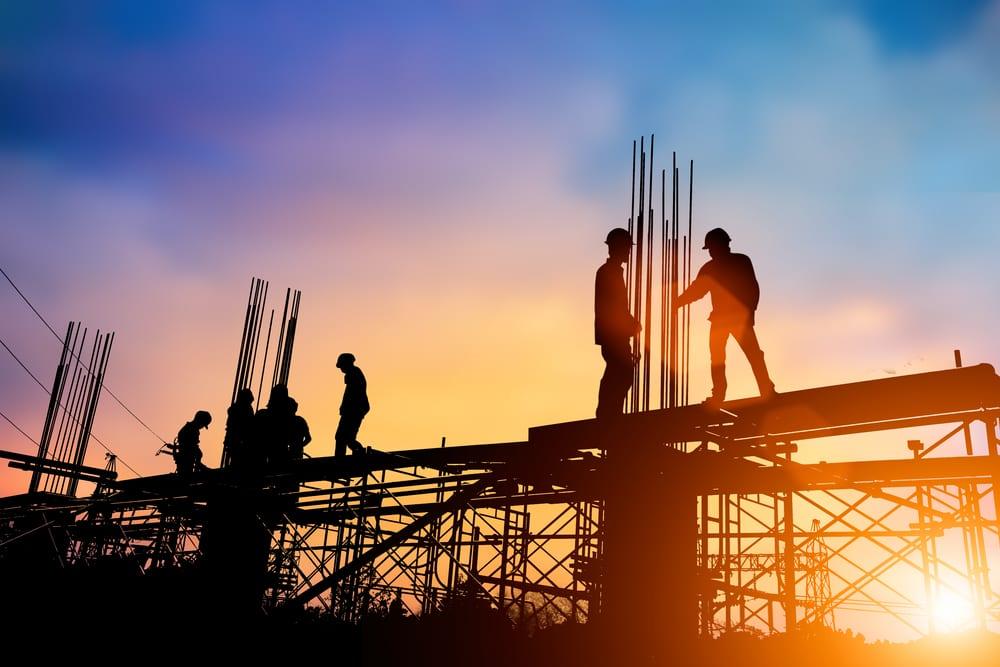 Construction Law: Construction Site