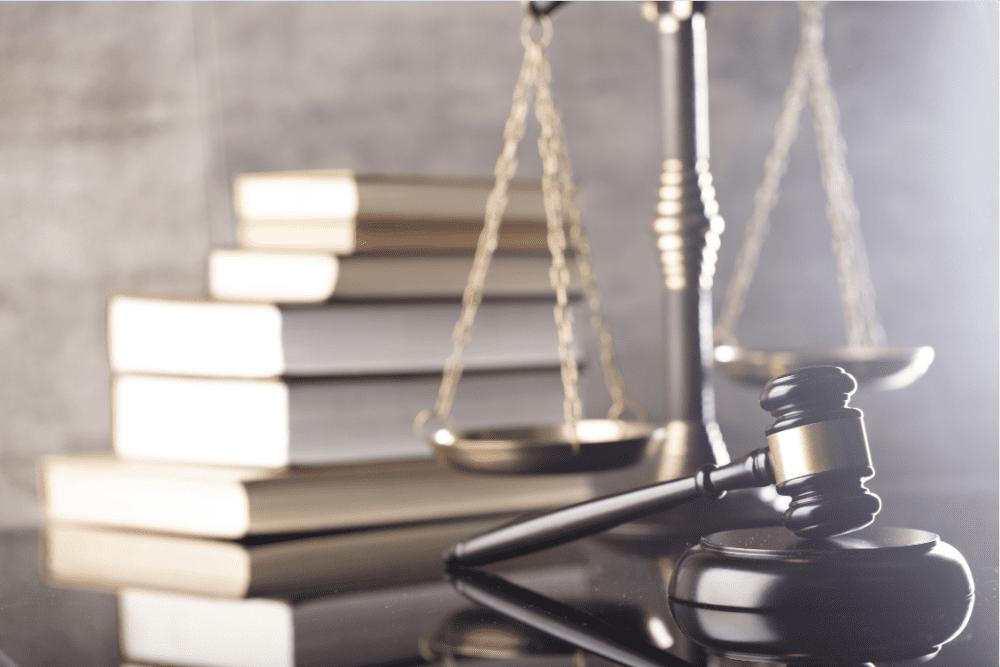 Attorney Desk: Law Resources
