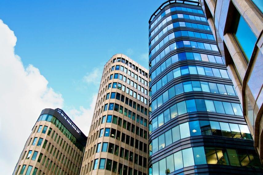 Real Estate Law: Buildings