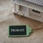 Probate House